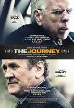 Movie The Journey