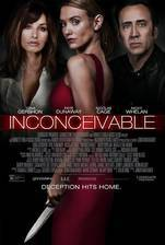 Movie Inconceivable