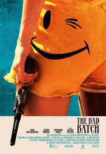 Movie The Bad Batch