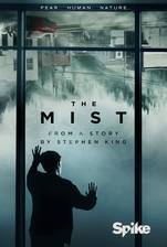 Movie The Mist