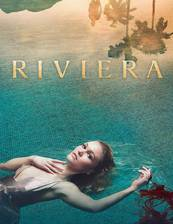 Movie Riviera
