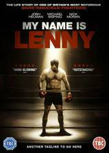Movie My Name Is Lenny