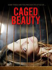 Movie Caged Beauty