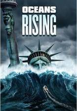 Movie Oceans Rising