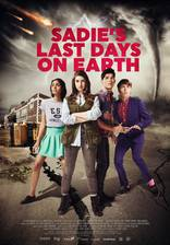 Movie Sadie's Last Days on Earth