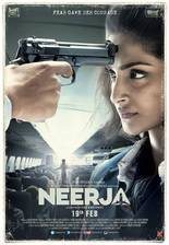 Movie Neerja
