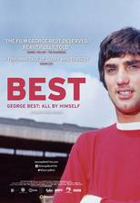 Movie George Best: All by Himself