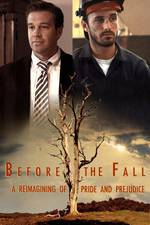 Movie Before the Fall