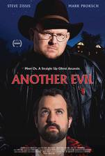 Movie Another Evil