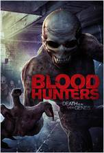 Movie Blood Hunters
