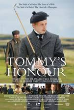 Movie Tommy's Honour