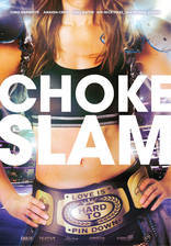 Movie Chokeslam