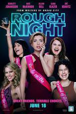 Movie Rough Night