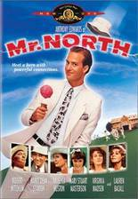 Movie Mr. North