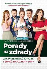 Movie Porady na zdrady