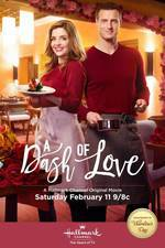 Movie A Dash of Love