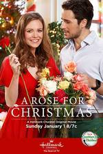 Movie A Rose for Christmas