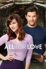 Movie All for Love