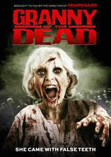 Movie Granny of the Dead