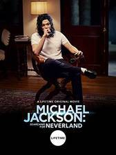 Movie Michael Jackson: Searching for Neverland