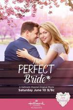 Movie The Perfect Bride