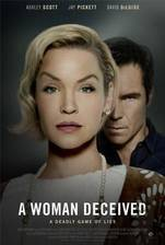 Movie A Woman Deceived