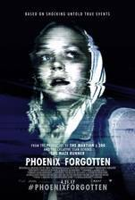 Movie Phoenix Forgotten