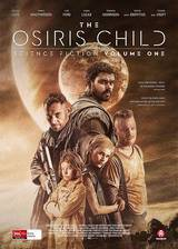 Movie Science Fiction Volume One: The Osiris Child