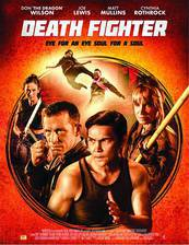 Movie Death Fighter