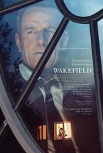 Movie Wakefield