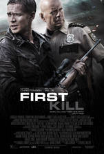 Movie First Kill