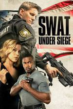 Movie S.W.A.T.: Under Siege