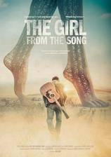Movie The Girl from the Song