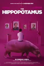 Movie The Hippopotamus
