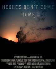 Movie Heroes Don't Come Home