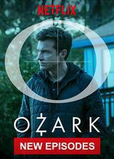Movie Ozark