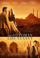 Movie The Ottoman Lieutenant