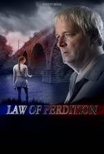 Movie Law of Perdition