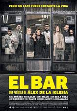 Movie The Bar