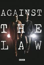 Movie Against the Law