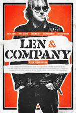 Movie Len and Company