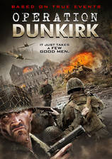 Movie Operation Dunkirk