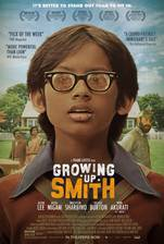 Movie Growing Up Smith