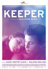 Movie Keeper