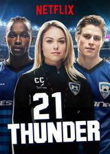 Movie 21 Thunder