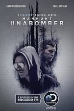 Movie Manhunt: Unabomber
