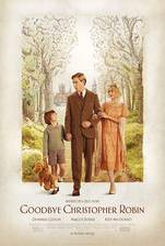 Movie Goodbye Christopher Robin