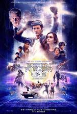 Movie Ready Player One