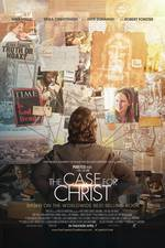 Movie The Case for Christ