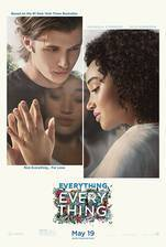 Movie Everything, Everything